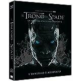 Il Trono di Spade - Stagione 7