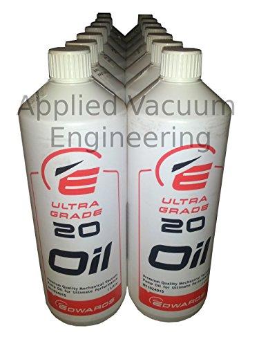 huile-pour-pompe-a-vide-1-litre-edwards-ultragrade-20-ultra-lubrifiant-de-qualite-20