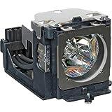 Panasonic ET-SLMP121 Ersatzlampe für PLC-XE50/PLC-XL50/PLC-XL51