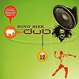 King Size Dub 12