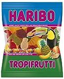 Haribo Tropi Frutti, 11er Pack (11 x 200g)