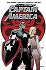 Captain America - Steve Rogers T02