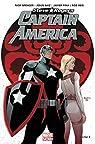 Captain America : Steve Rogers, tome 2 par Spencer