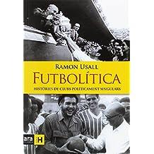 Futbolítica (Sèrie H)