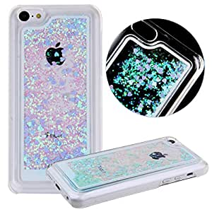 amazon iphone 5c case for iphone 5c for iphone 5c cover for 13384