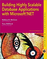 Building Highly Scalable Database Applications with .NET