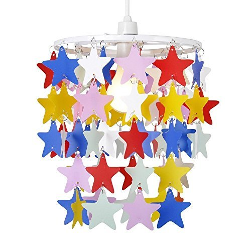 ceiling lights product childrens ceiling lights amazoncouk