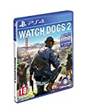 Watch Dogs 2 [Importación Italiana]