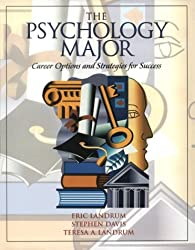 The psychology major career options and strategies for success 4th edition