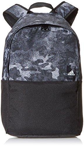a80cf1deb75e adidas Black