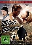 Pidax Film-Klassiker: Wilde Wasser