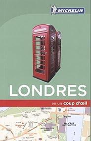 Londres en un coup d'oeil