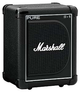 Genuine Pure Accessory - S-1 Marshall, Additional Speaker for Evoke-1S Marshall Radio