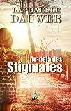 Au-delà des stigmates | Roman lesbien, livre lesbien...