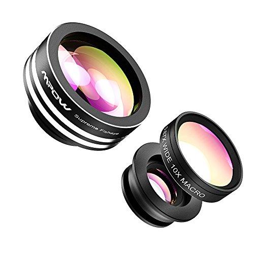 lente-movil-ojo-de-pez-3-en-1-de-mpow-supremo-de-180-grados-ms-065x-ngulo-amplio-ms-10x-lente-marco-