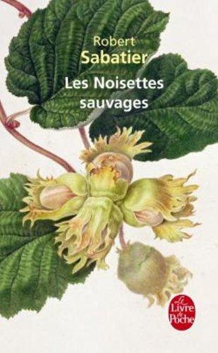 """<a href=""""/node/7008"""">Les Noisettes sauvages</a>"""