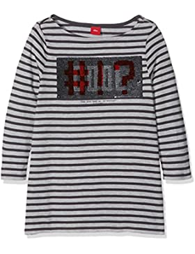 s.Oliver Mädchen T-Shirt