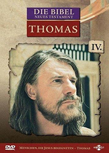 Teil 4 - Thomas
