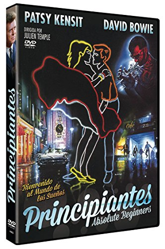 principiantes-absolute-beginners-1986-dvd