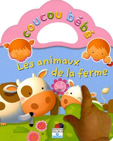 """<a href=""""/node/197034"""">Les animaux de la ferme</a>"""