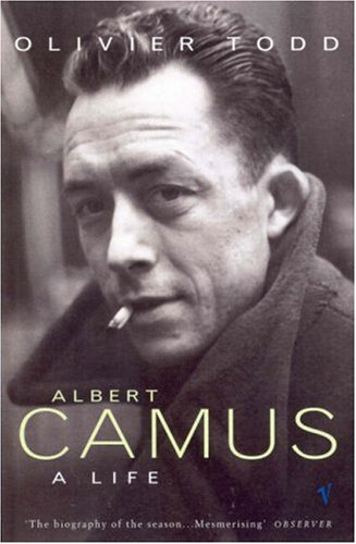The Plague Albert Camus Epub