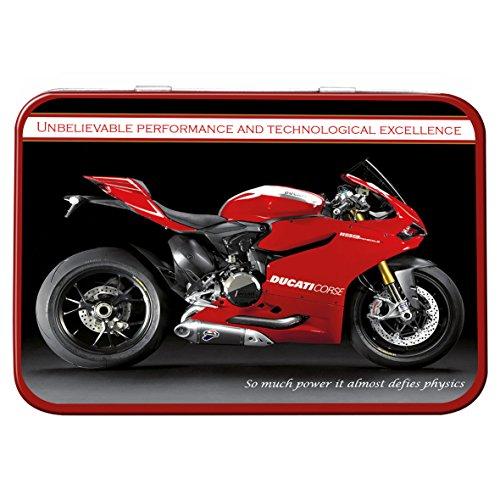 red-hot-lemon-ducati-1199-panigale-r-keepsake-tin-black-red-111-x-80-x-21-mm