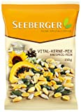 Seeberger Vital-Kerne-Mix, 150 g