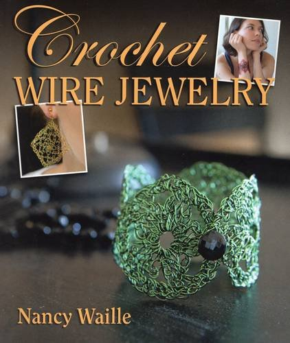 crochet-wire-jewelry