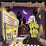 Songtexte von Deep Banana Blackout - Feel the Peel