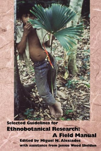 selected-guidelines-for-ethnobotanical-research-a-field-manual-advances-in-economic-botany
