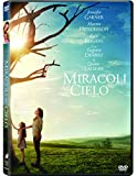 Miracoli dal Cielo (DVD)