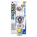 Hasbro Beyblade BurstC0942ES0 - Single Top Minoboros, Kreisel