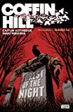 Image de Coffin Hill Vol. 1: Forest of The Night