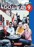 ISBN 3464028437
