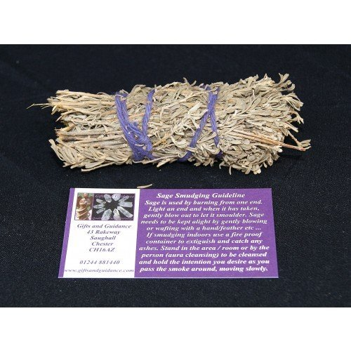 sage-smudge-stick-cleansing-ritual-herbs