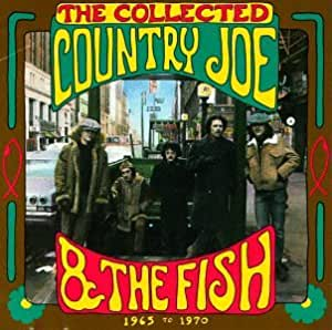 Collected-1965 to 1970 [CASSETTE]