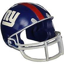NFL casco–Pez Depósito Adorno–Adorno de casco–Adorno de Acuario