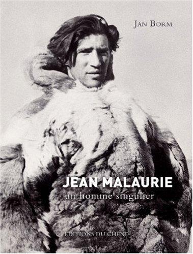 Jean Malaurie : Un homme singulier