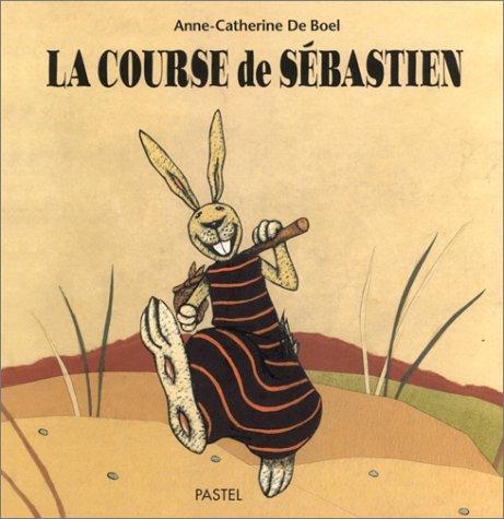 "<a href=""/node/1941"">La course de Sébastien</a>"