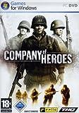 Company of Heroes -