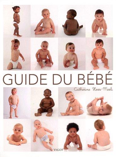 Guide du bébé