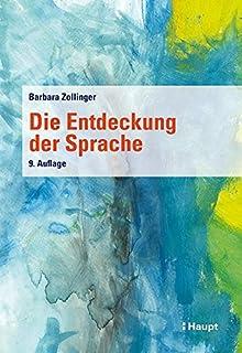 Bücher Kindersprachen Kinderspiele Barbara Zollinger