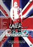 Later... With Jools Holland - Cool Britannia 2 [UK Import]