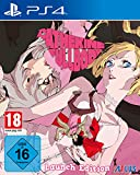 Catherine Full Body Limited Edition (PS4)