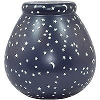 Pot of Dreams - Glow in the Dark - Ceramic Money Pot by Pot Of Dreams