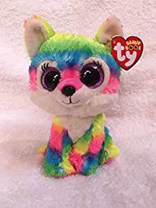 River Ty Beanie Boo 6 exclusive by Ty Beanie Boos