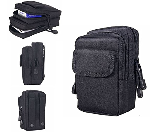dohot-multi-purpose-tactical-molle-edc-pouch-with-waterproof-function-and-6-pockets-for-camping-hiki