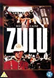 Zulu [1964] [DVD]
