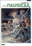 Nausicaä : de la vallée des vents. 7 / Hayao Miyazaki | Miyazaki, Hayao (1941-....)