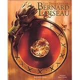 Les Dimanches de Bernard Loiseau